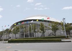 facility_shisetsu_img04